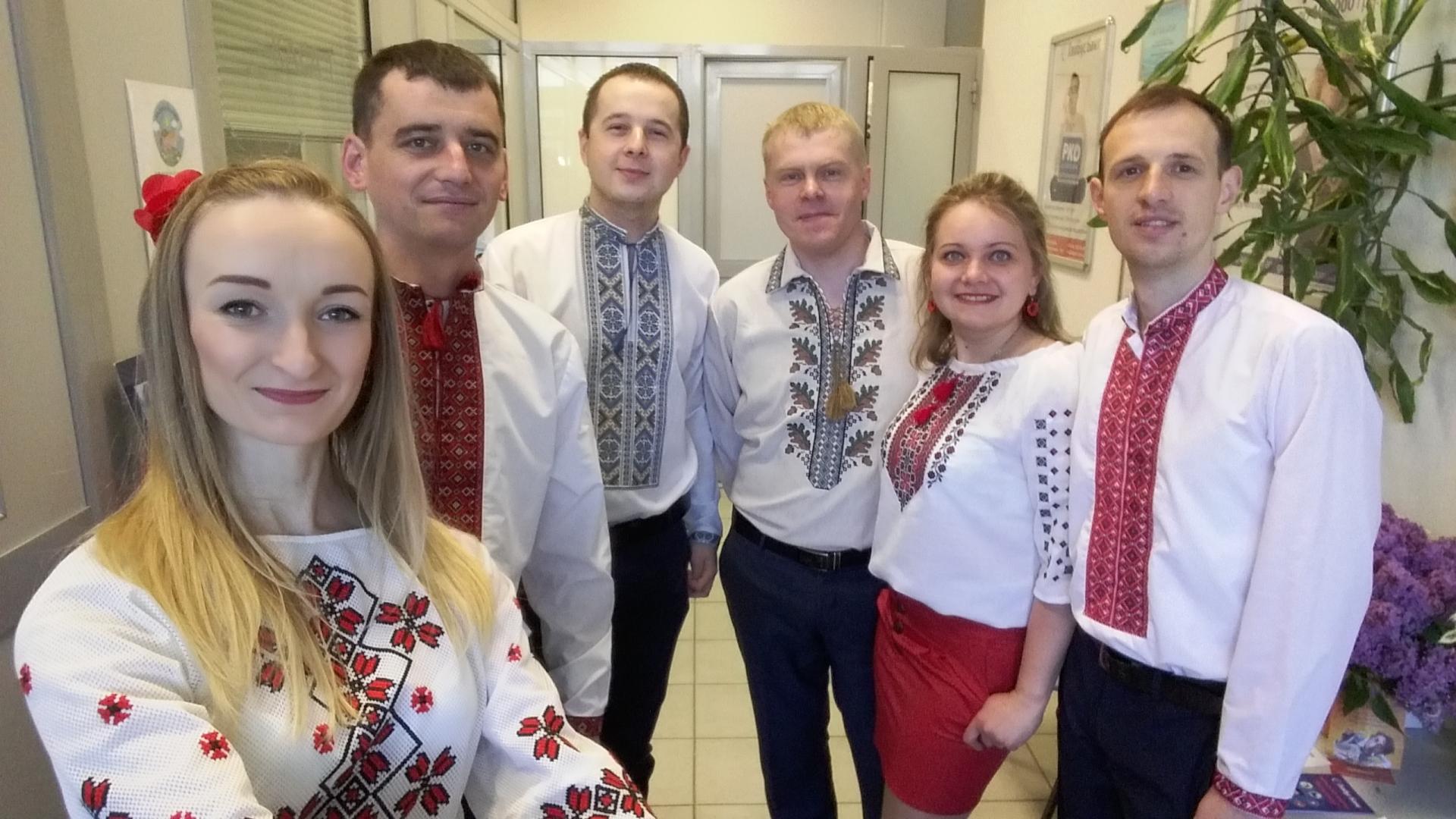 Кредит украина i заявки